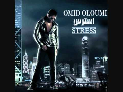 12 Omid Oloumi   Bahoone video
