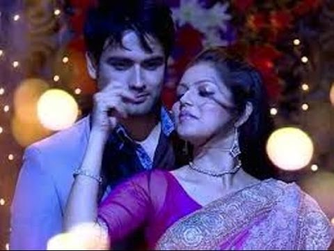 Madhubala Ek Ishq Ek Junoon Full Episode 6th March 2014  (hd) video