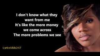 download lagu Mo' Money, Mo' Problems  - The Notorious B.i.g. gratis
