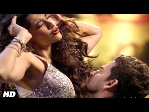 Jhoom jhoom ta tu (Full Song) Players | Sonam Kapoor