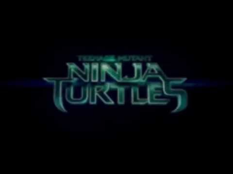 Teenage Mutant Ninja Michael Bay Michael Bay Presents Teenage