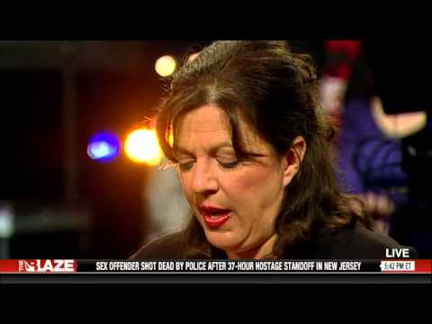 White House Caught In A Lie - TheBlazeTV - The Glenn Beck Program - 2013.05.13