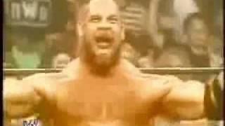 WWE Goldberg (WCW) 1997-2000 (WWE) 2003-2004 Full with Download Link!