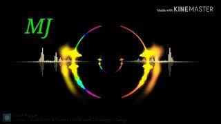 Odia Mega Mashup PuJa Special Ma rket Hit Natal Dance Mix dj