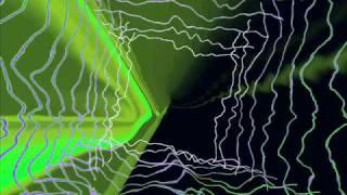 Watch Almamegretta Maje video