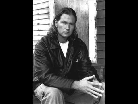 Michael Lee Firkins - Kick Ass Bill