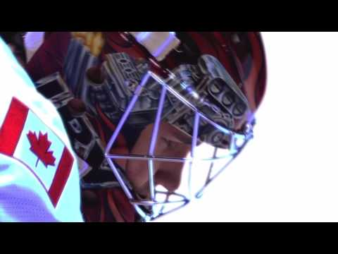Official Abbotsford Heat Hockey Team Intro Video (AHL) Video