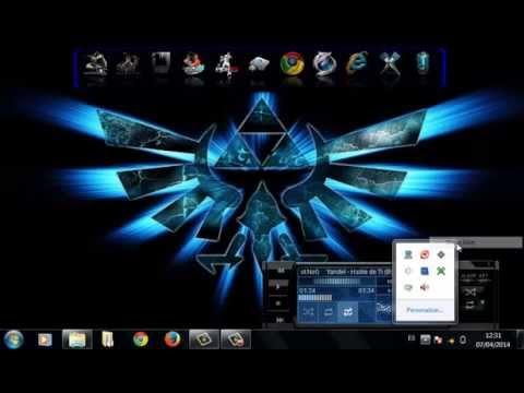 Programas Para Personalizar Netbook Del Gobierno 2