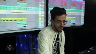 download musica BRUNO FURLAN - PRODUÇÃO AL DJ BAN EMC