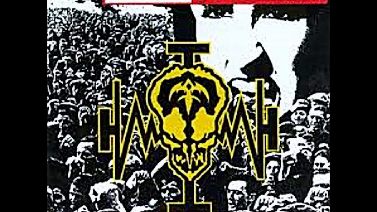 Queensryche Operation Mindcrime 2 Queensryche - Operation
