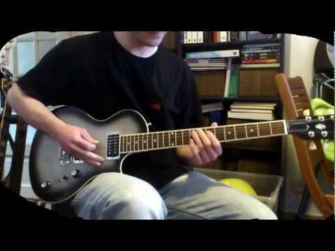 30s Instrumental Rock - Arnice