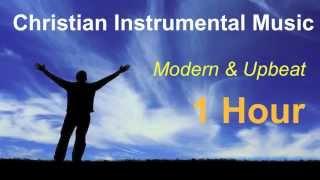 Christian Music Christian Instrumental Music Contemporary Christian Music Instrumental Audio
