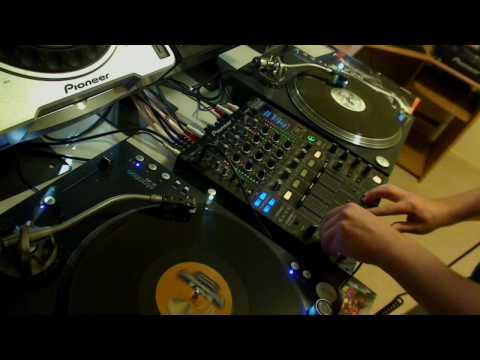 Supernova - Beat Me Back (Original Mix)
