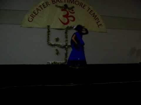 Radhika - Chane Ke Khet Me