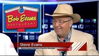 Bob Evans closing 21 restaurants in 18 states
