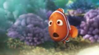 Teaser Trailer - Procurando Dory - Breve Nos Cinemas