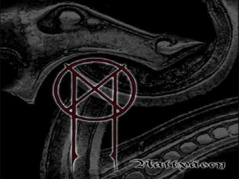 Manegarm - Delling [Dawn]