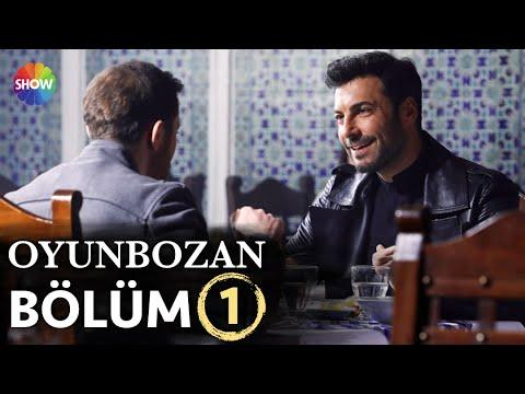 Labirintul minciulinor online subtitrat - Filme HD online