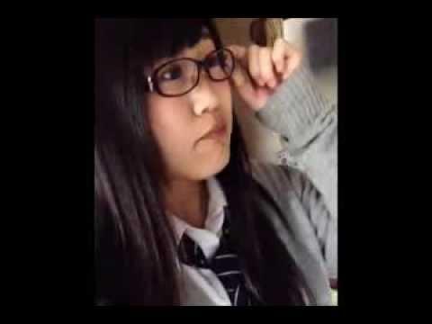 Reika Oozeki Vine動画まとめ 世界よ、これが日本の女子高生だぴーあ!#28