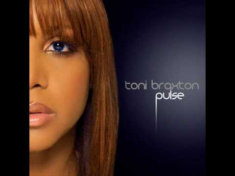 Toni Braxton - Places