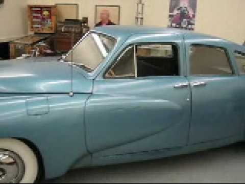jerry seinfeld car collection. Cofer Car Collection