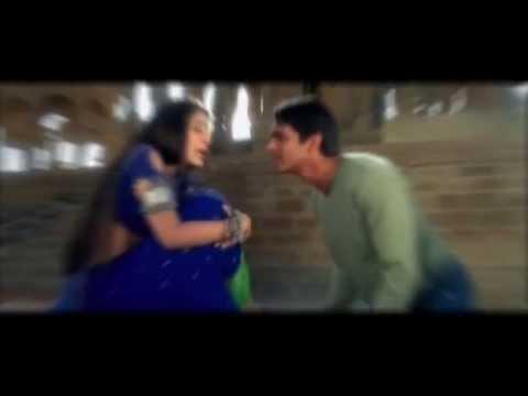 клип Во имя любви/Humko Tumse Pyaar Hai