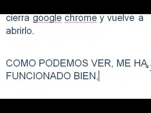 ¿Por qué mi barra de tareas se oculta cuando abro Google Chrome? (SOLUCIÓN)