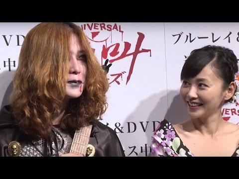 media video 3gp anri sugihara