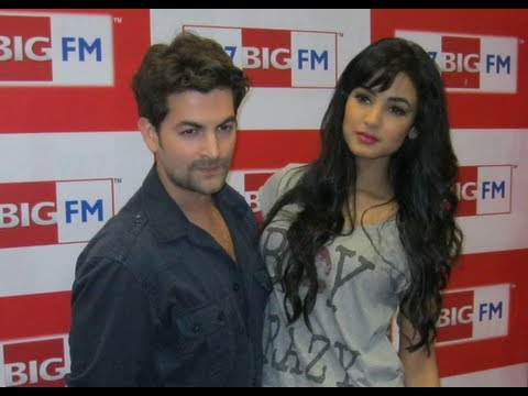 3G - Music Launch At 92.7 Big FM