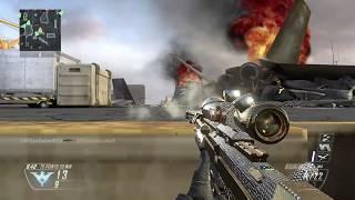 Black Ops 2: Close Call!