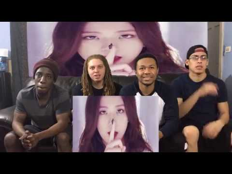 BLACKPINK  '휘파람'WHISTLE M/V ViewsFromTheCouch REACTION !!!!!