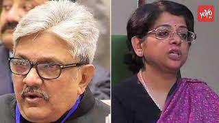 Supreme Court  first woman judge Indu Malhotra  | Collegium