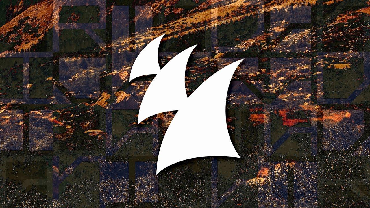 Armada Night Radio 139 (GFDM & MD Guest Mix)