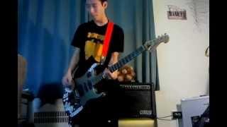 Watch Wonder Years Leavenhouse. 11:30. video