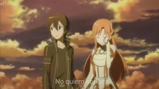 Skillet comatose sub español (Anime)