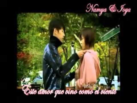 Novelas coreanas 2012 2013 2011 parte 1 youtube for Jardin secreto capitulo 1