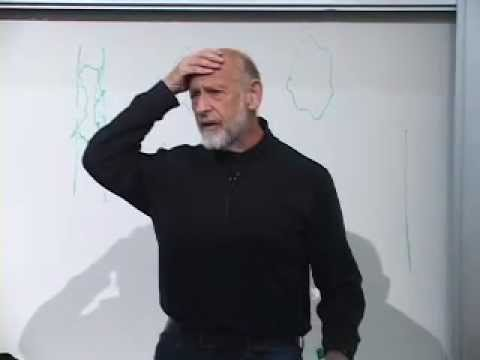 Supersymmetry & Grand Unification: Lecture 6