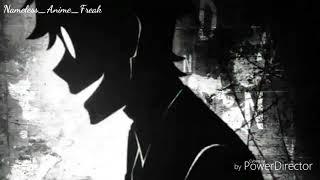 Satsuriku No Tenshi Amv - Young and Menace