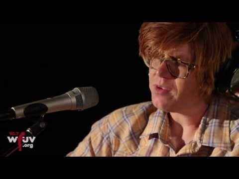 Brett Dennen - Only Want You (Live at WFUV)