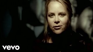 Watch Mary Chapin Carpenter Wherever You Are video
