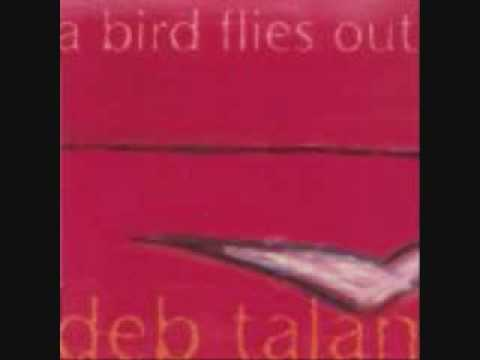 Deb Talan - Ashes in your eyes