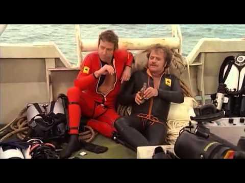 O Último Tubarão Filme Completo Dublado