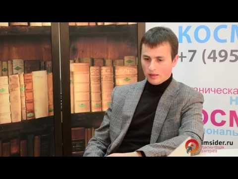 Интервью с Денисом Чехаровым, владельцем интернет-магазина Mariatoys.ru
