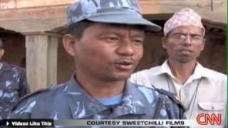 download lagu Nepal Elections 2008 - Cnn gratis