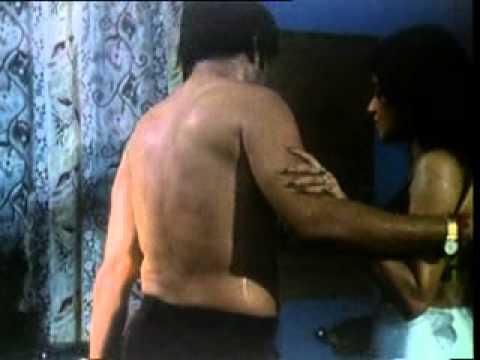 Monalisa Bengali video