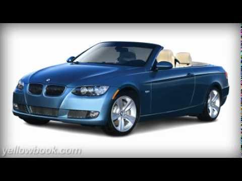 American Auto Insurance .FLV