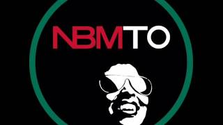 DEEP SOULFUL HOUSE - Friday Night Music - NBMTO July 2013