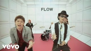 Watch Flow Colors video