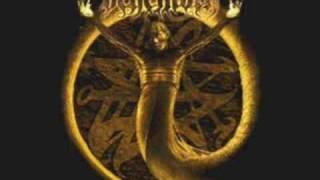 Watch Behemoth In Thy Pandemaeternum video