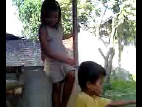 Abg Xxx Brebes 2011   Ucup Rofeno video